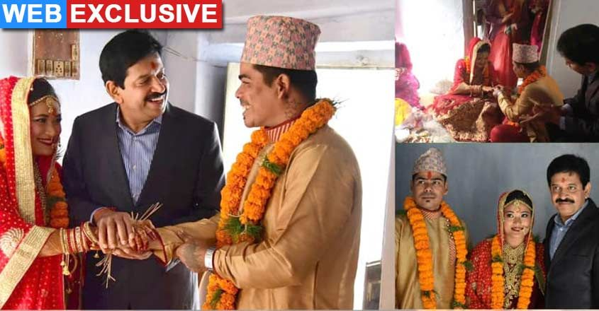 gopinath-mutukad-sharing-his-emotional-experience-during-Sonia-wedding
