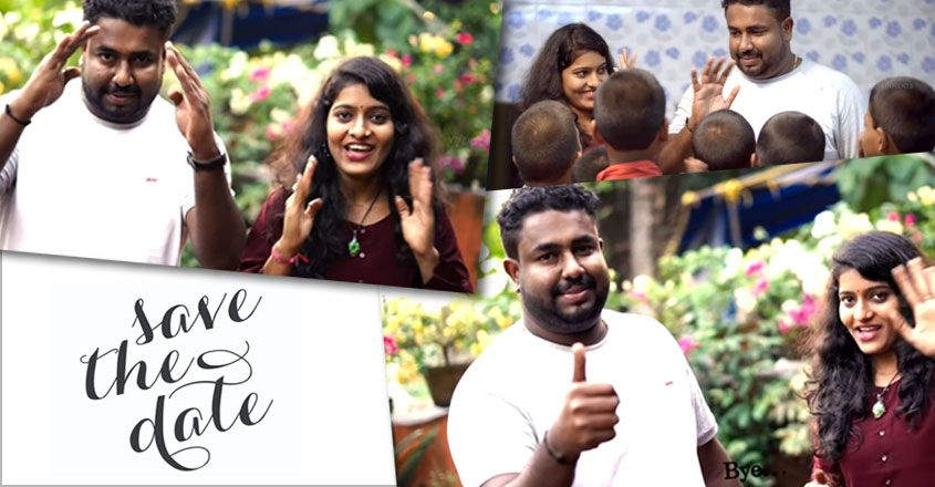 special-save-the-date-of-krishnanunni-and-sushmitha