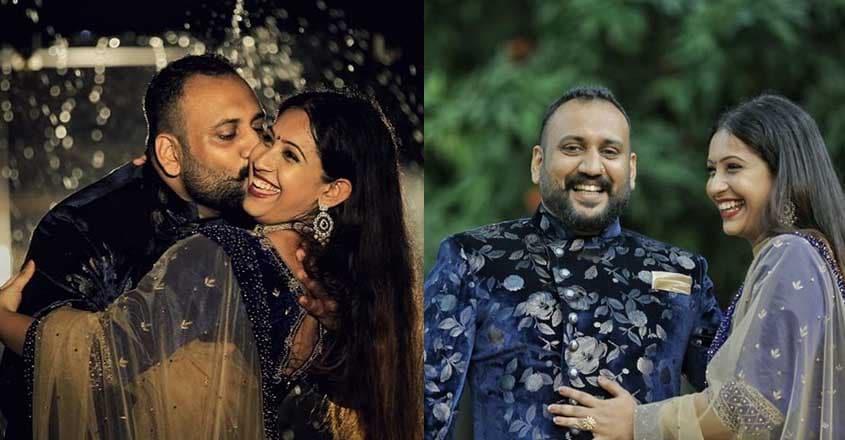 arjun-sowbhagya-pre-wedding-shoot