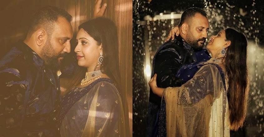 sowbhagya-arjun-wedding-photo-shoot-2