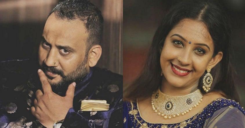 sowbhagya-arjun-wedding-photo-shoot-3