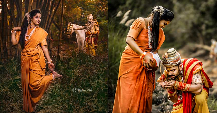 pre-wedding-photo-shoot-with-epic-characters-viral