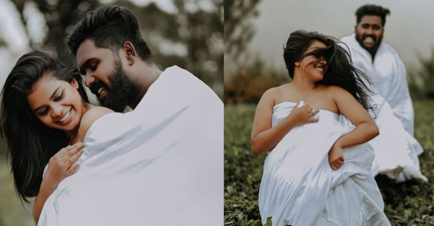 the-couple-in-the-controversial-post-wedding-photoshoot-opens-their-minds