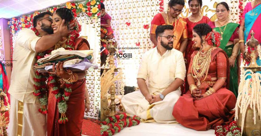 serial-actress-athira-madhav-wedding-photos