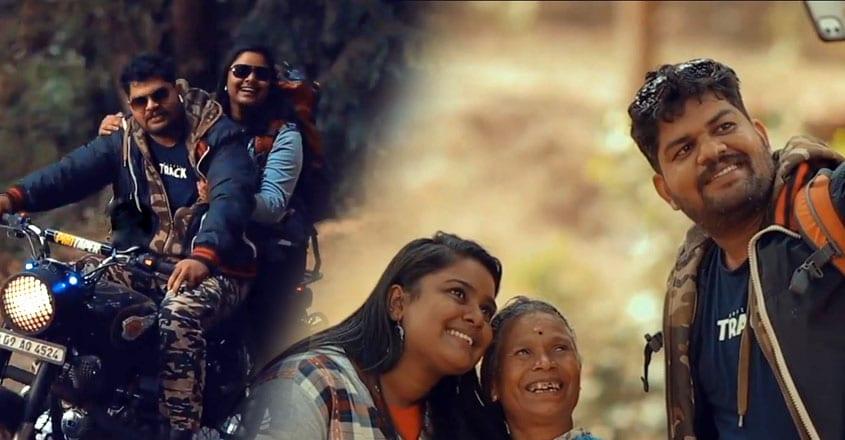 encounter-with-loving-nanjiyamma-a-post-wedding-video