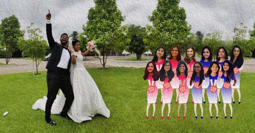 soumya-rohan-wedding