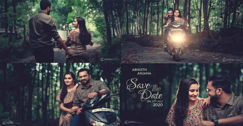 save-the-date-5