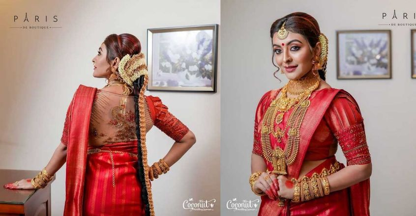 actress-durga-krishna-wedding-dress-details