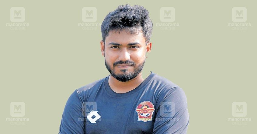 gokulam-fc-football-club-manager-rajah-rizwan