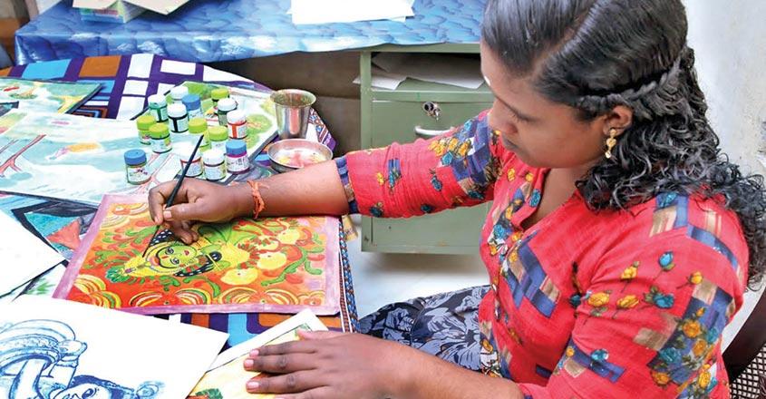 beautiful-paintings-of-adarsana