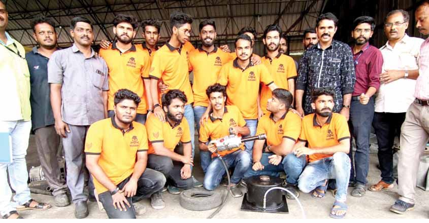 newmatic-wrench-for-ksrtc-bus-tyre
