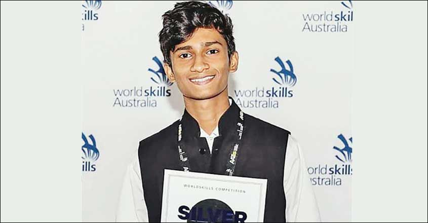 vytila-native-nidhin-representing-india-in-world-skill-competition