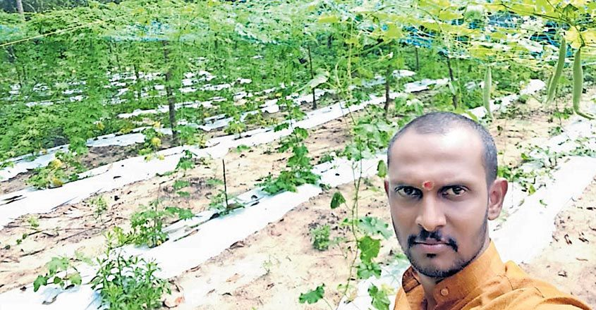 cl-abhilash-agriculture-initiative