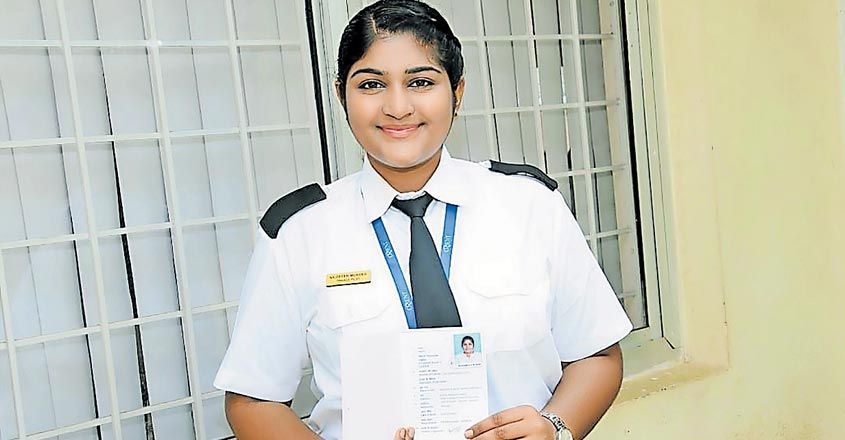 student-pilot-licence-at-the-age-of-16