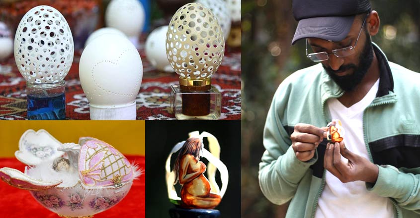 amazing-works-of-egg-artist-jijin-s-kumar