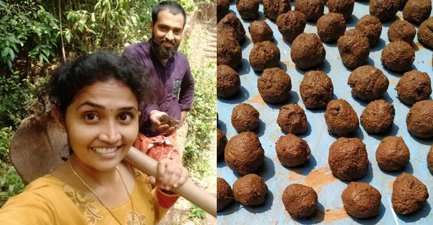 couple-collecting-seeds-for-children