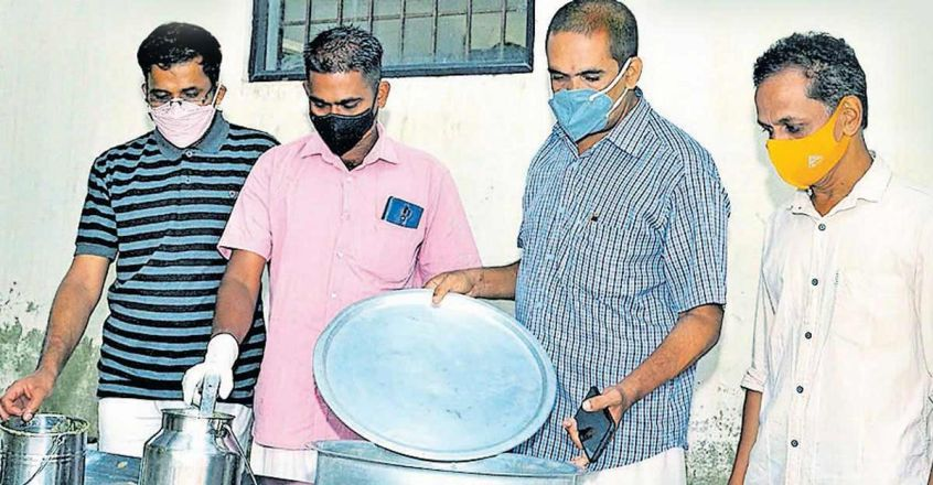 nanmavandi-a-initiative-by-youths-to-provide-food-to-patients