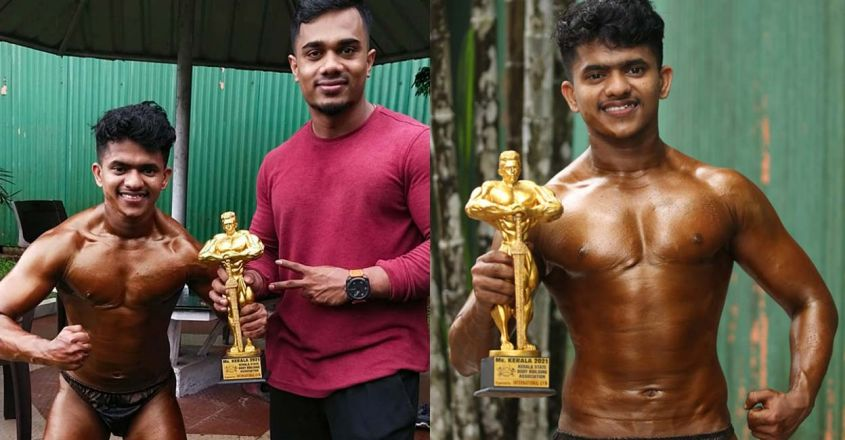 life-of-trans-man-praveen-nath-who-won-gold-medal-in-mister-kerala