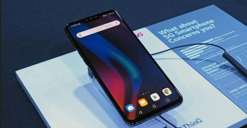 lg-v50-thinq-5g-dual-screen