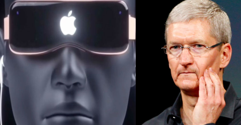 AR-headset-apple