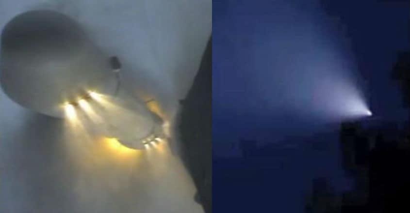 chandrayaan-2-ufo