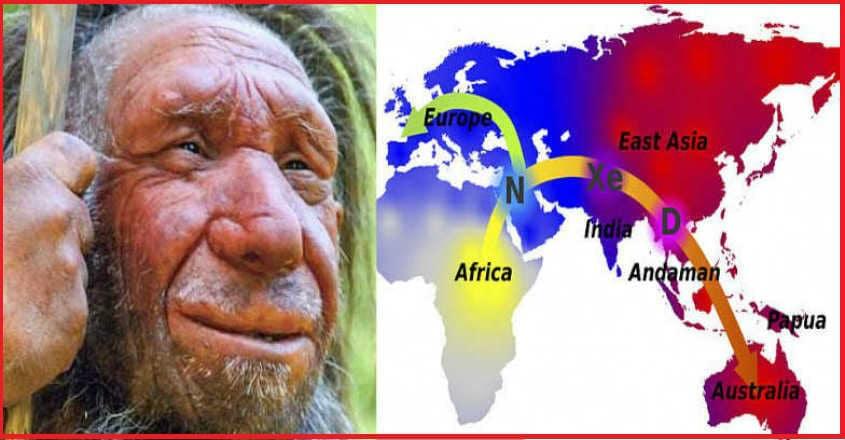 human-ancestor-1