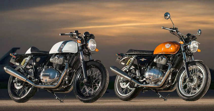 royal-enfield-intercepter-gt