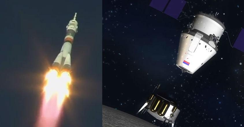 russian-rocket-