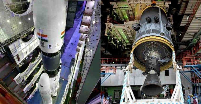 ISRO-moon-mission