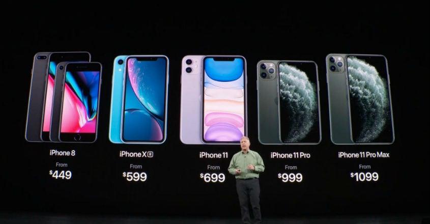 iphone-11-