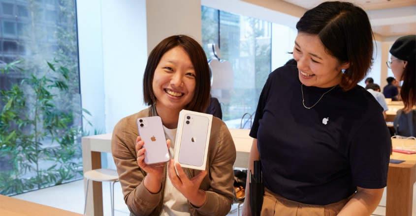iphone-11-sale