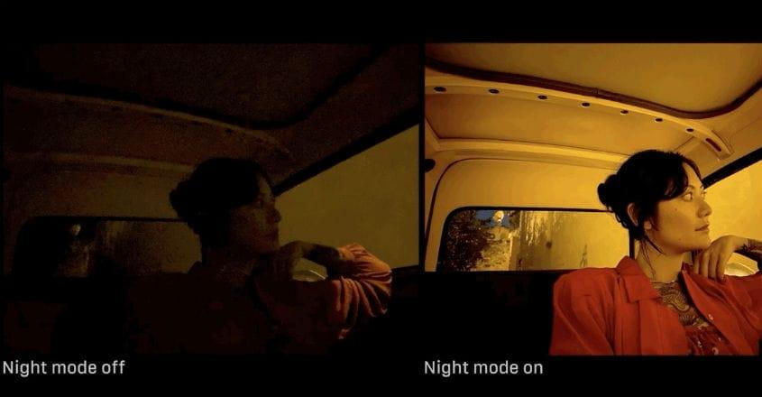 night-mode-iphone-11