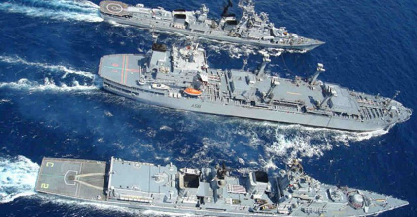 INS-indian-navy-ships