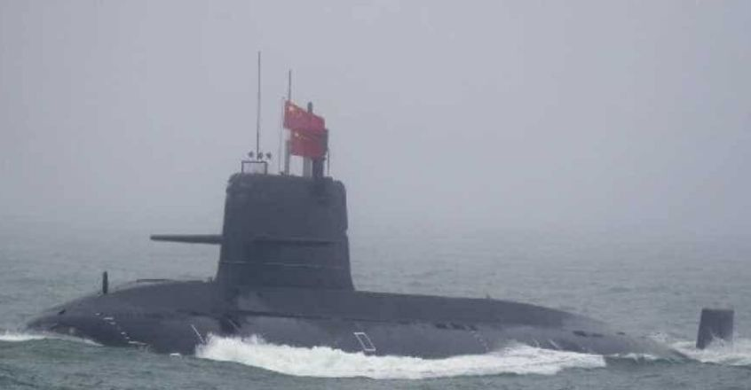 submarine-china