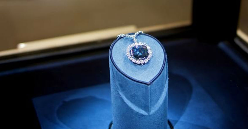 Hope_diamond