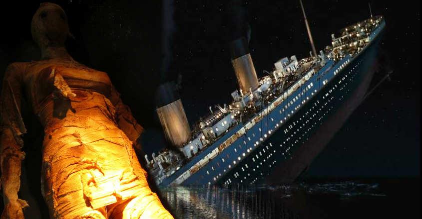 titanic-mummy