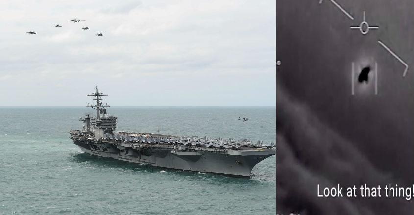 ufo-us-navy