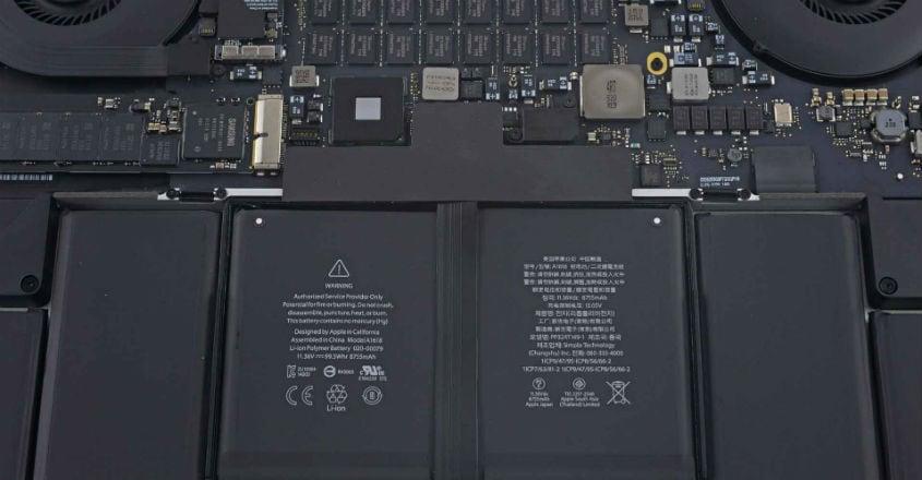 apple-mac-pro