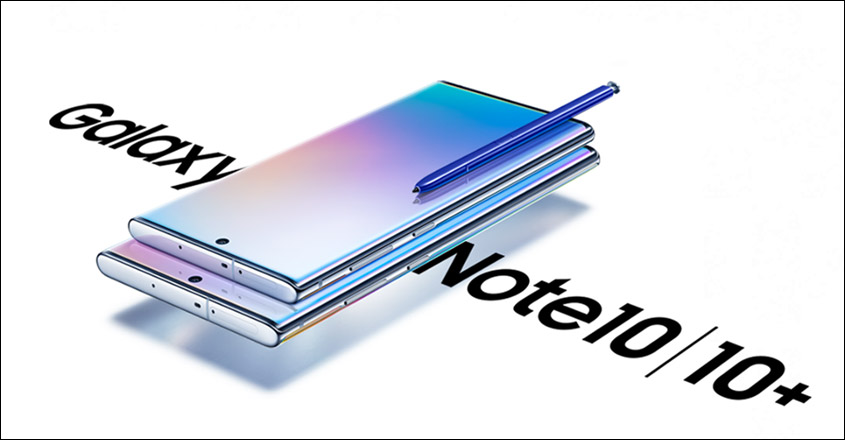 Gorgeous-Galaxy-Note