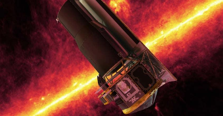 nasa-telescope