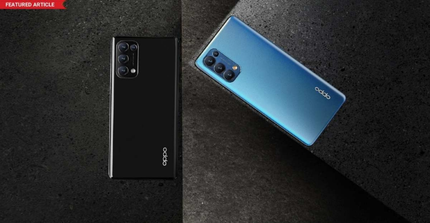 oppo-reno-pro-5g-featured