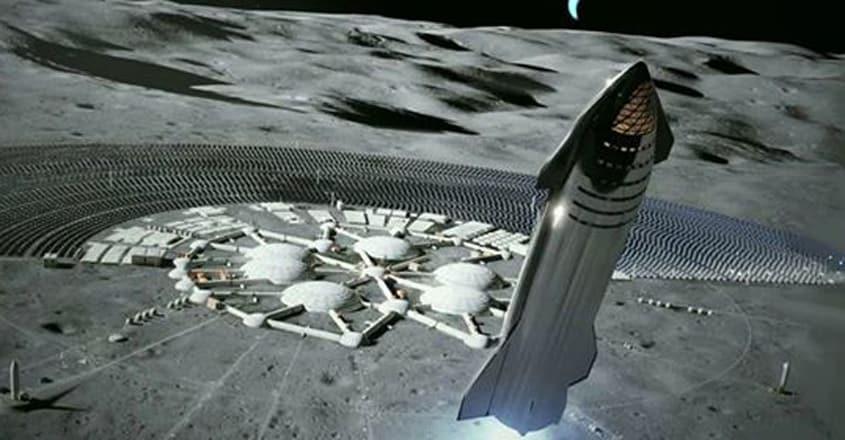 Elon-Musk-Spaceports