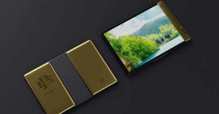 affordable-foldable-phone