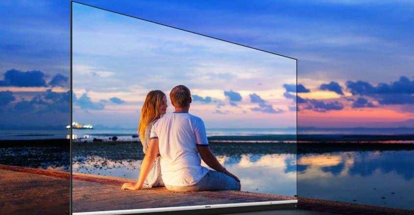 nokia-55-smart-tv