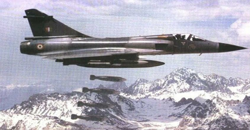 mirage-2000-kargil-war