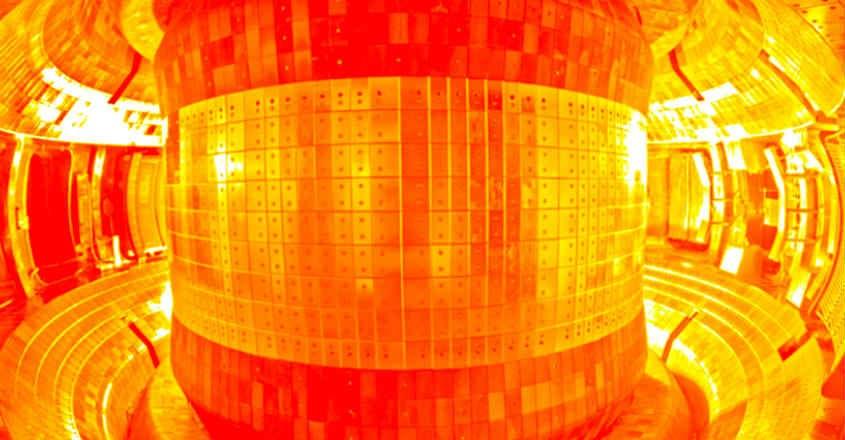 artificial-sun-china-temperature-record