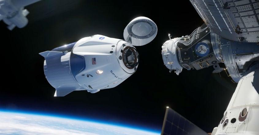 international-space-station