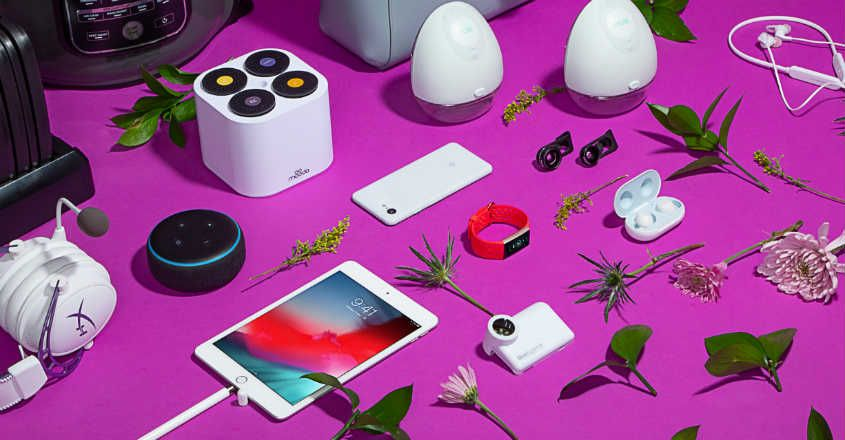 Mothers-Day-Tech-Gadgets