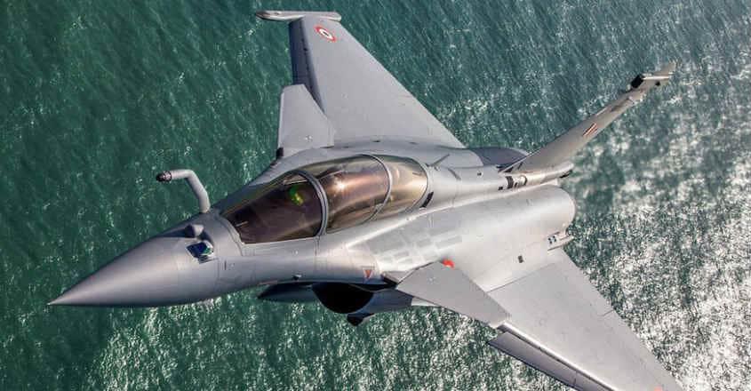 Rafale-Jet-4