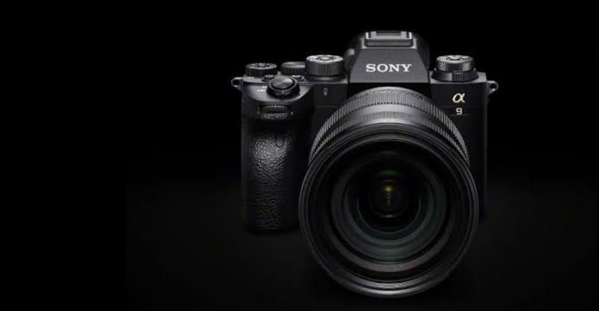 Sony-A9-ii